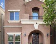 327 W Herro Lane, Phoenix image