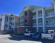 4869 Magnolia Pointe Lane Unit 201, Myrtle Beach image