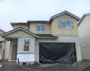2024 Silverstone  DR Unit #Lot 2, Forest Grove image