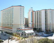 5200 N Ocean Boulevard Unit PH 52, Myrtle Beach image