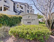 880 E Fremont Ave 508, Sunnyvale image