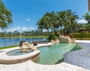 6161 Nw 112th Ct, Doral image