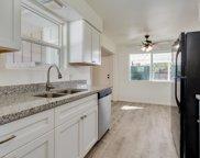 715 S Lazona Drive, Mesa image