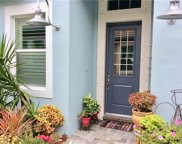 7186 Dominica Dr, Naples image