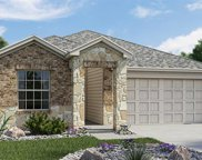 7313 Spring Ray Drive, Del Valle image