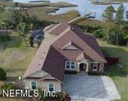 5407 GRAND CAYMAN RD, Jacksonville image