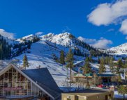 1880 Village South Road Unit 3-446, Olympic Valley image