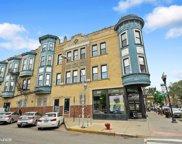 1514 N Milwaukee Avenue Unit #3N, Chicago image