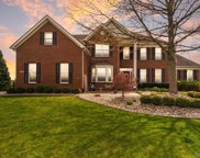 3081 EXETER, Milford Twp image