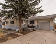 36 Sinclair Crescent Sw, Calgary image