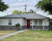 645 W Andrews, Fresno image
