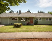 5560 SW 166TH  AVE, Beaverton image