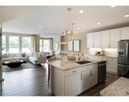 723 Maggie Way, Chanhassen image