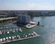 100 Pierce Street Unit PH 6, Clearwater image