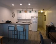 304 14th St NW Unit 317, Long Beach image