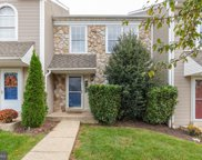 322 Countryside Ct, Collegeville image