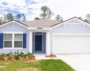 21 Sand Wedge Ln, Bunnell image