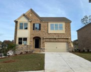 241 Cedar Hollow Lane, Irmo image