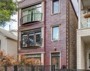 1074 North Marshfield Avenue Unit 2, Chicago image