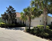 2852 Myakka Creek Court, Port Charlotte image