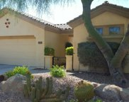 41024 N Noble Hawk Way, Anthem image