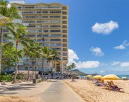 2161 Kalia Road Unit 916, Honolulu image
