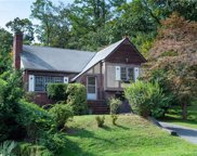 98 Briary  Road, Dobbs Ferry image