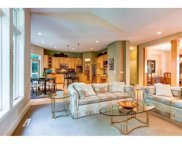 8485 Mission Hills Lane, Chanhassen image