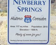 34498 Lake View, Newberry Springs image