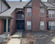 28139 CARLTON WAY, Novi image