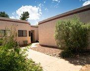 2950 E Weymouth, Tucson image