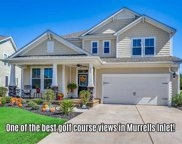 117 Champions Village Dr., Murrells Inlet image