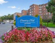 1255 North  Avenue Unit #B6Q, New Rochelle image