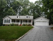5060 Dogwood Trail, Asheboro image