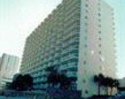 1012 N Waccamaw Drive Unit 410, Garden City Beach image