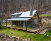 1157  Red Maple Drive, Waynesville image