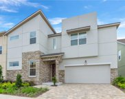 9039 Sunshine Ridge Loop, Kissimmee image