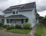 228 Pelly Ave N, Renton image