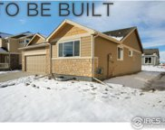 8633 16th St Rd, Greeley image