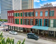 606 Tchoupitoulas  Street, New Orleans image