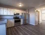 15777 East 13th Place, Aurora image