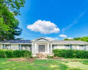 139 Lori Lee Dr, Gallatin image