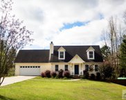 333 Old Pittard Road, Athens image