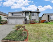 830 234th St SE, Bothell image