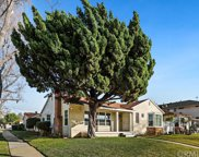 6038 Palm Avenue, Whittier image