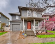 10782 Dayton Way, Commerce City image