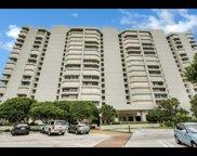 4201 N Ocean Boulevard Unit #704, Boca Raton image