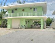 34 Jean La Fitte Drive, Key Largo image