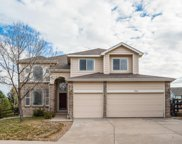 7530 Red Fox Court, Littleton image
