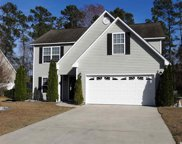 158 Sugar Mill Loop, Myrtle Beach image